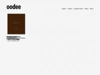 Oodee.net