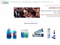 Oratec.net