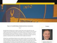 CYBERZOO interactive