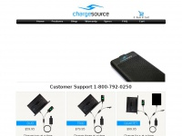 chargesource.com