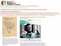 digibarn.com
