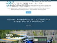 outerlink.com