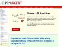 prurgent.com