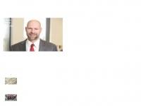 fiercetelecom.com