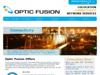 opticfusion.net
