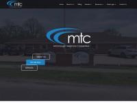 Mdtc.net