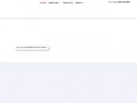 ziplocal.com