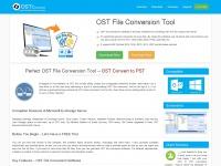 Ostfileconversion.net