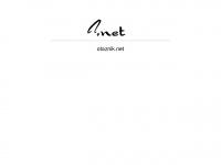 Otaznik.net