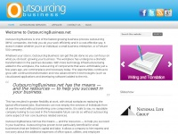 outsourcingbusiness.net Thumbnail