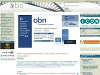 obn.org.uk