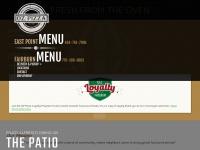 Ozpizza.net