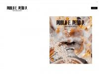 P3p510.net