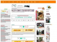 p77.net Thumbnail