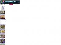 Pacanele.net - Pacanele Online - Jocuri online ca la Aparate