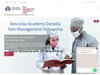 Painindia.net
