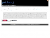 Painless-j.net