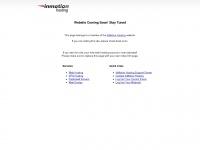 Paintingitforward.net