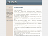 It-advantage-ltd.co.uk