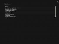 floorrescue.com