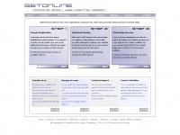 getonline.co.uk