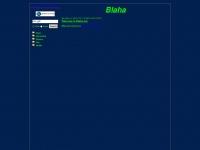 blaha.net