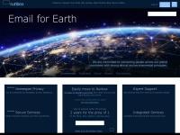 runbox.com