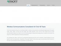 trottgroup.com