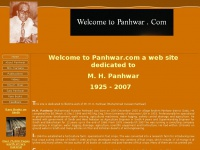 Panhwar.net