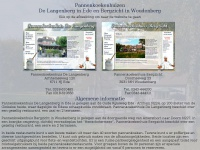pannenkoekenhuizen.com