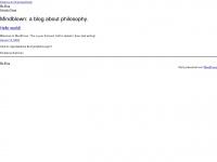 Paperboxx.net
