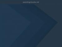 parentingmiracles.net Thumbnail