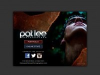 Patlee.net