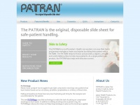 Patran.net