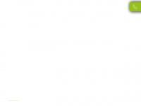 patworx.net Thumbnail