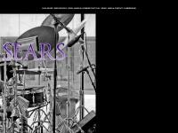 paulsears.net