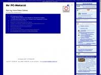 pc-notarzt.net Thumbnail