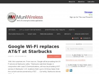 muniwireless.com