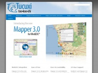 tucuxisoftware.com