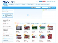 Pcol.net