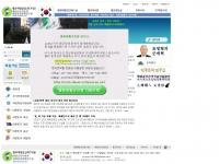 Pcorea.net