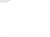 Pcunplugged.net
