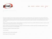 Pcwd.net