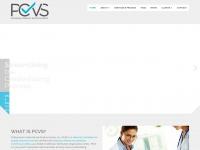 Pcvs.net