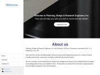 pdre.net