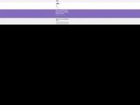 Peakelite.net