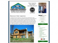 Peakinspections.net