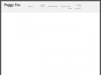 peggyfox.net
