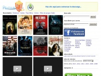 Peliculasid.net - PeliculasID | Peliculas Online Subtituladas, Cine Gratis, Estrenos Online, Cine online, Peliculas gratis, Estrenos 2009