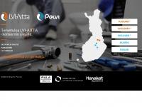 pelvi.net